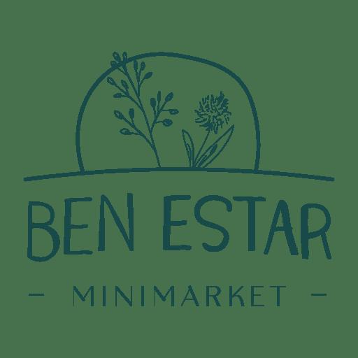 BenEstar